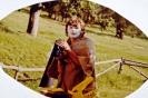 50 Jahre Lebenshilfe Fotogalerie_11
