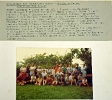 50 Jahre Lebenshilfe Fotogalerie_16