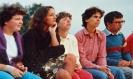 50 Jahre Lebenshilfe Fotogalerie_1