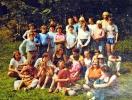 50 Jahre Lebenshilfe Fotogalerie_20
