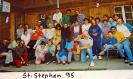 50 Jahre Lebenshilfe Fotogalerie_23