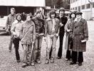 50 Jahre Lebenshilfe Fotogalerie_5