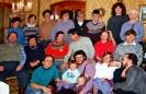 50 Jahre Lebenshilfe Fotogalerie_9