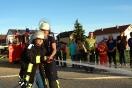 Feuerwehr Taldorf 2011
