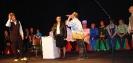Theater_11
