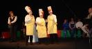 Theater_15