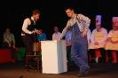 Theater_26