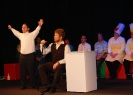 Theater_6