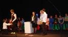 Theater_9