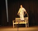 Theater_12