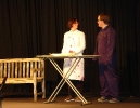 Theater_16