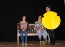 Theater_7